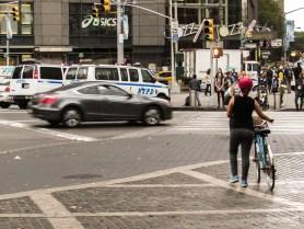 weelz-new-york-city-2016-5