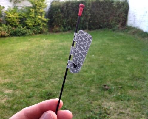 Weelz Test Flectr Catadioptre 2