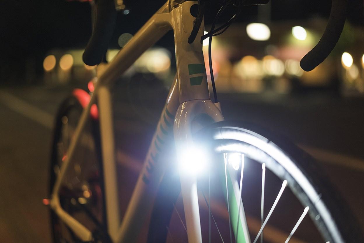 volata-front-lights_highres
