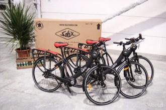 weelz-visite-easybike-solex-saint-lo-normandie-6