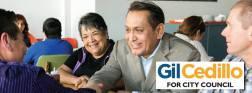 gil_cedillo_city_council