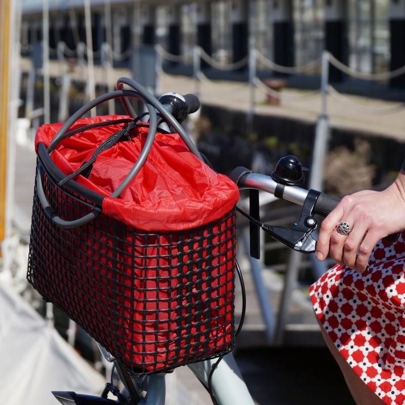 Matlama, des accessoires vélo au gout iodé