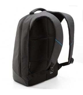 travel-charge-backpack (1)