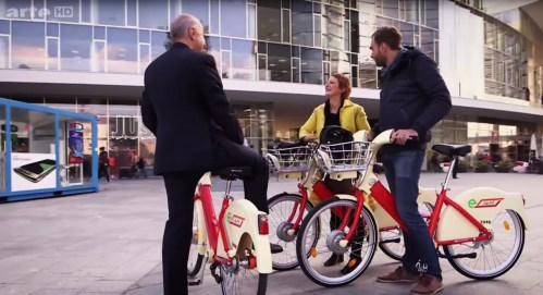 Tv Xenius Arte Ville Futur Mobilite 02