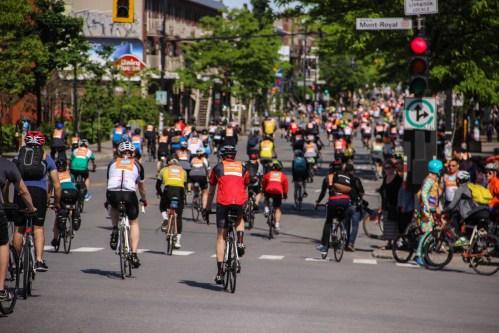 Weelz Montreal Velo Quebec Tour De L Ile 2017 23
