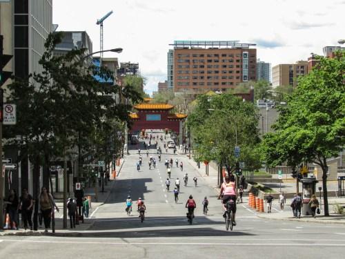 Weelz Montreal Velo Quebec Tour De L Ile 2017 68