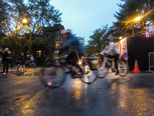 Weelz Montreal Velo Quebec Tour La Nuit 2017 10