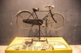 weelz-visite-velo-city-2017-showroom-de-fietser-7395