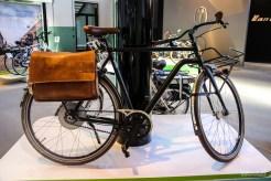 weelz-visite-velo-city-2017-showroom-de-fietser-7402