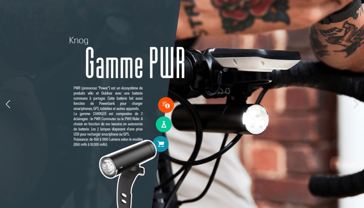 Le guide vélo urbain pour la rentrée 2017