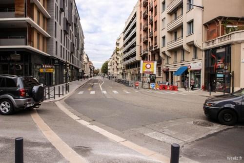 Weelz Inauguration Technicentre Metrovelo Grenoble 8851