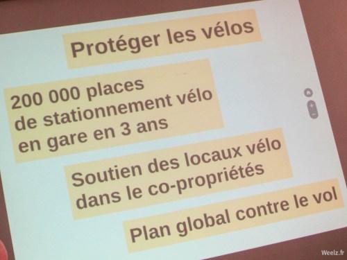 Weelz Conference Presse Fub Barometre Velo 2017 3544