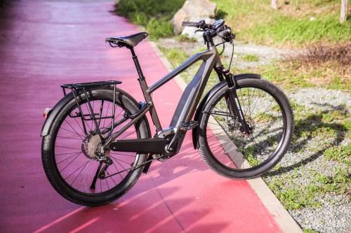 Weelz Test Velo Electrique Moustache Bikes Friday 27 5 9058