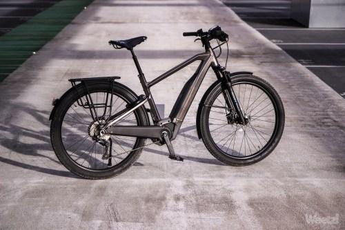 Weelz Test Velo Electrique Moustache Bikes Friday 27 5 9085