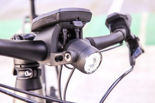 Weelz Test Velo Electrique Moustache Bikes Friday 27 5 9106