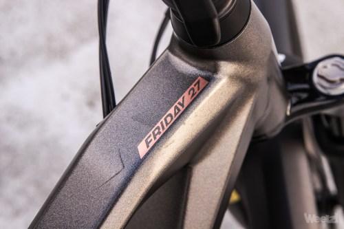 Weelz Test Velo Electrique Moustache Bikes Friday 27 5 9109