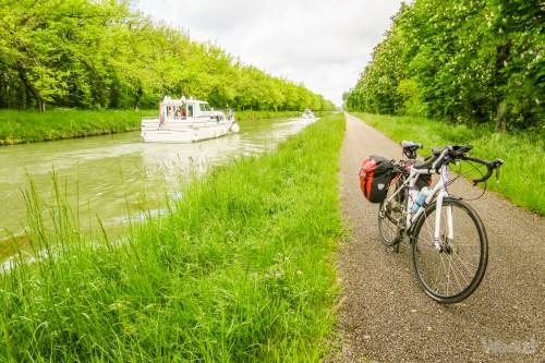 Weelz Velo Tourisme Canal Des 2 Mers 2018 0925