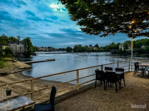 Weelz Velo Tourisme Canal Des 2 Mers Mobile 2018 203901375