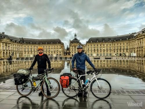 Weelz Velo Tourisme Canal Des 2 Mers Mobile 2018  7