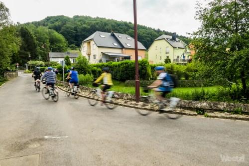 Weelz Velo Tourisme Luxembourg Est 2018 2141