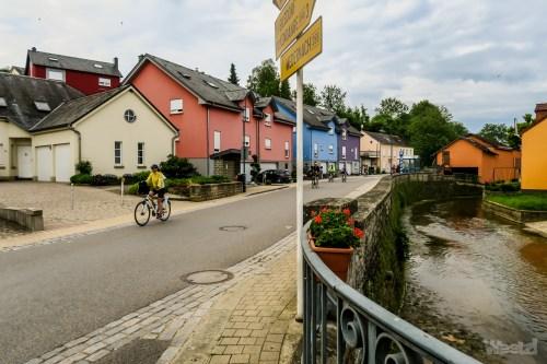 Weelz Velo Tourisme Luxembourg Est 2018 2147