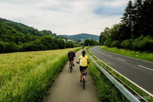 Weelz Velo Tourisme Luxembourg Est 2018 2172