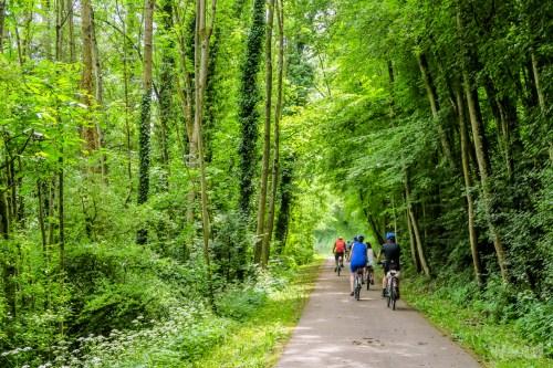 Weelz Velo Tourisme Luxembourg Est 2018 2237