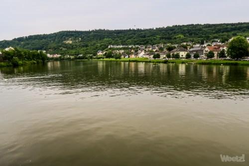 Weelz Velo Tourisme Luxembourg Est 2018 2252