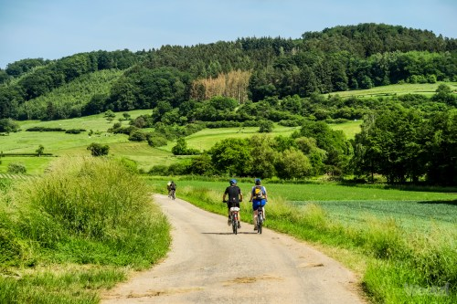 Weelz Velo Tourisme Luxembourg Ouest 2018 2088
