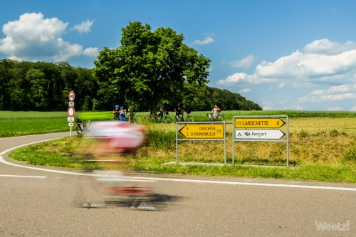Weelz Velo Tourisme Luxembourg Ouest 2018 2111