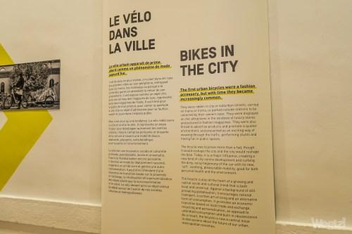 Weelz Expo Urbanus Cyclus Musee Art Industrie Saint Etienne 2863
