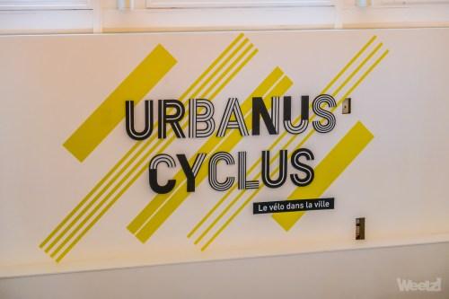 Weelz Expo Urbanus Cyclus Musee Art Industrie Saint Etienne 2866
