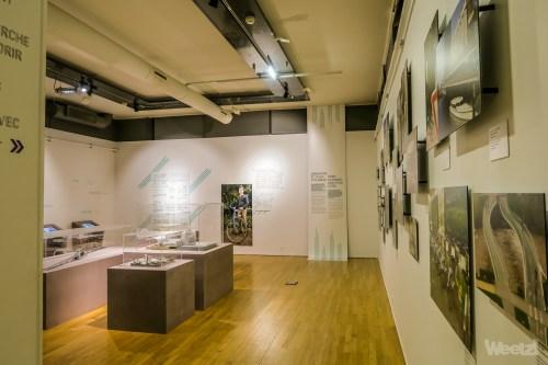 Weelz Expo Urbanus Cyclus Musee Art Industrie Saint Etienne 2914