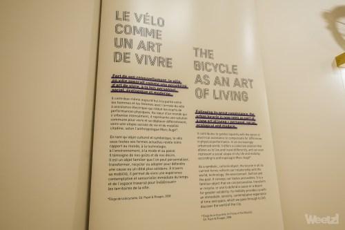 Weelz Expo Urbanus Cyclus Musee Art Industrie Saint Etienne 2921