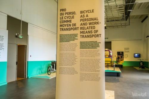 Weelz Expo Urbanus Cyclus Musee Art Industrie Saint Etienne 2925