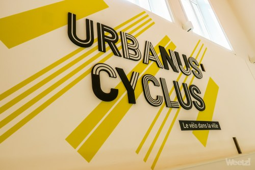 Weelz Expo Urbanus Cyclus Musee Art Industrie Saint Etienne 2939