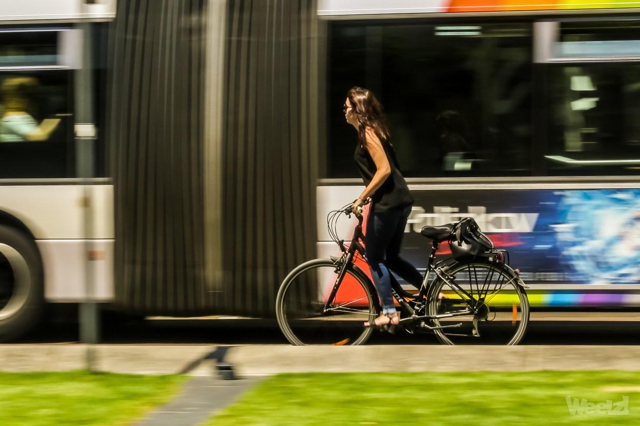 Accident à vélo, nos 7 conseils pour bien réagir