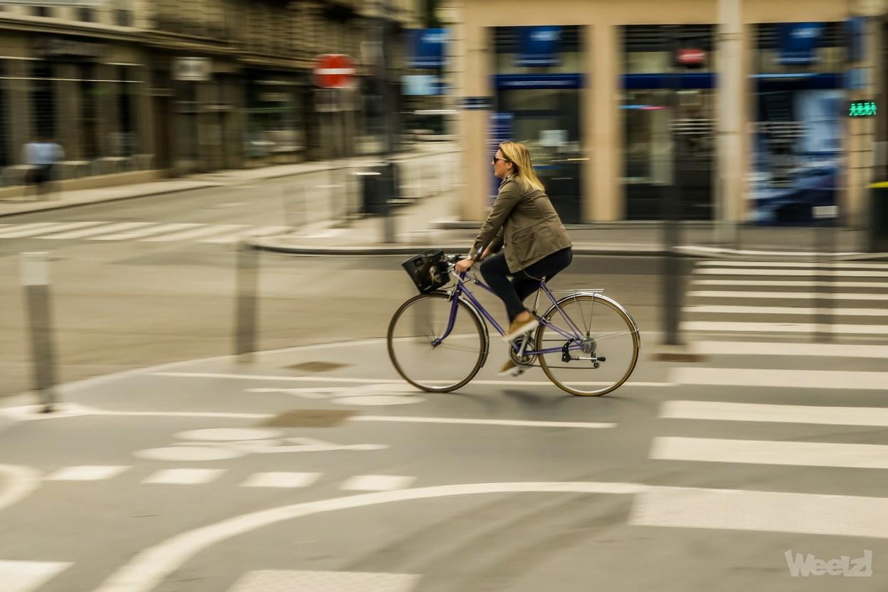Plan vélo : les 10 mesures phares à retenir