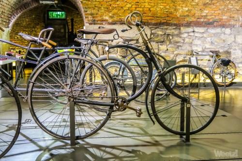 Weelz Visite Expo Velo Musee Art Industrie Saint Etienne 2849