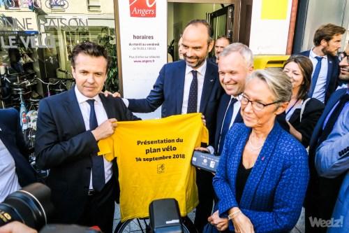 Weelz Annonce Plan Velo Angers Premier Ministre 2018 1122