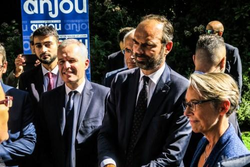 Weelz Annonce Plan Velo Angers Premier Ministre 2018 1144