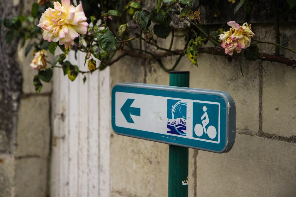 La Loire à vélo, un succès économique qui ne se dément pas