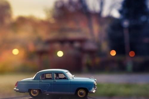 Toy 1802372 1920