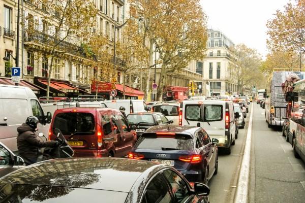 COP 24, revendications économiques contre urgence climatique ?
