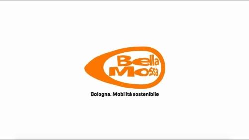 Bella Mossa : Laisse Ta Voiture, Fais Du Vélo, Bois Une Bière