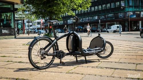 Weelz Press Trip Copenhague 2019 7096