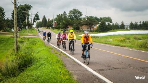 Weelz Velo Tourisme Quebec Grand Tour Desjardins 2019 9040