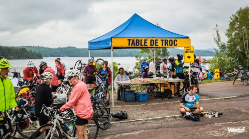 Weelz Velo Tourisme Quebec Grand Tour Desjardins 2019 9097