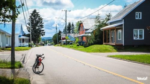 Weelz Velo Tourisme Quebec Grand Tour Desjardins 2019 9184