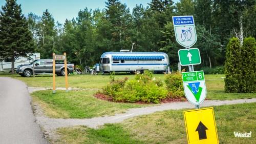 Weelz Velo Tourisme Quebec Grand Tour Desjardins 2019 9207